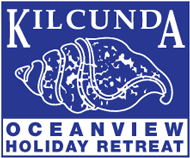 Kilcunda Oceanview Holiday Retreat